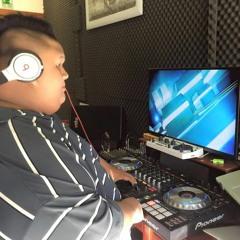 NonStop Ngẫu Hứng Mix - Vo1 - DJ 3 Béo On The Mix