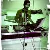 BONAM MEDA BONAM [TEEN MAR MIX] DJ CHINTU NAIK