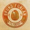 Download Bruno Furlan -