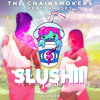 The Chainsmokers Ft Halsey  Closer (Slushii Remix)