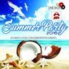 Party Mix - TOP 40, HIP HOP, REGGAE, SOCA (Sept 2016) mp3