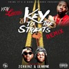 YFN Lucci x 2 Chainz x Lil Wayne  ~  Key To The Streets (Remix) (CLICK 'BUY' FOR FREE DOWNLOAD)