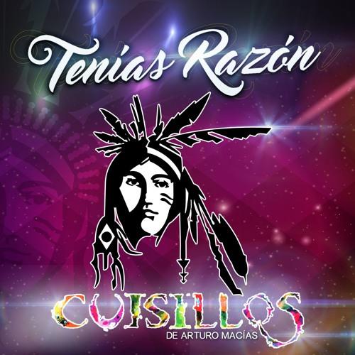 Thumbnail Teni As Razo N Banda Cuisillos