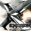 Excision - The Paradox [Premiere]
