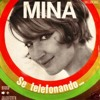 Se Telefonando - Mina (Flugelhorn cover)