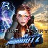 AudioBotz - Don't Wanna (Official Clip)