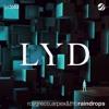 Roy Greco, Arpex & THB - Raindrops (Free Download) [Hexagon Radio 066] mp3