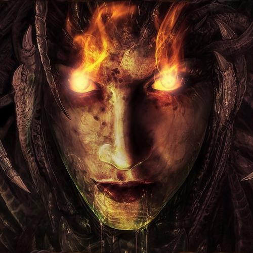 Demonon Methexis - Parasight 192