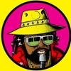 DJ Zet & Sonny Flame - Babylon