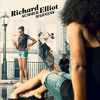 Richard Elliot : Summer Madness