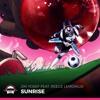 Download Jim Yosef - Sunrise (feat. Reece Lemonius) Mp3