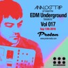 Analog Trip @ EDM Underground Sessions Vol017 www.Protonradio.com 13-9-2016|Free Download