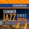 HuskyShows : Brian Culbertson Funk! Tour - Sept 28, 2016