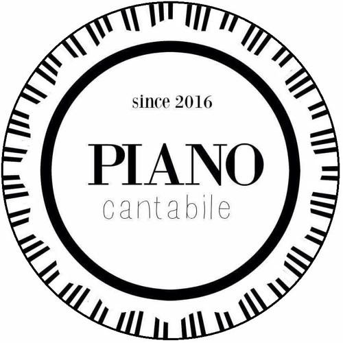 I Do - 911 Piano Cover