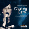 Chasing Cars (Sleeping at Last) Recovered