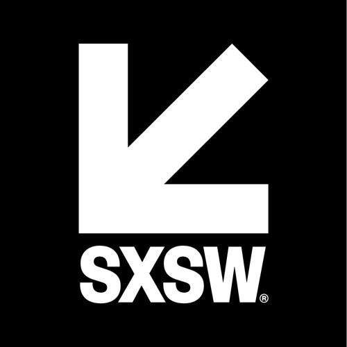 SXSW Convergence 2016