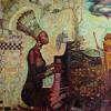 Nina Simone - Black Is The Color Of My True Love's Hair