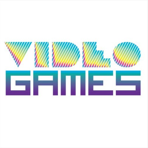 VIDEO GAMES - VIDEO GAMES