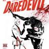 REVIEW: DAREDEVIL #11