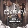 Ozuna - En La Intimidad Remix ExtenDeD Dembow Prod. Dj efrain