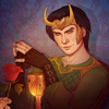 This Week in Marvel Ep. #123 - Loki: Agent of Asgard, Magneto, Moon Knight