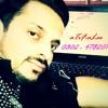 Khan Saab - Bekadra