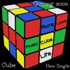 CUBE-Dj Aura