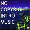 No Copyright Intro Music-(Free Download)-Adventure