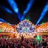 KSHMR   Electric Love Festival 2016 (FULL LIVE - SET) [TRACKLIST IN THE DESCRIPTIO