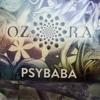 PSYBABAS Focusing on MIRROR ME   01/09/2016