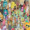 Sem Sentido (C/ Gilson Gillette & Lil Mac)
