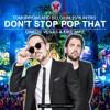 Dimitri Vegas Intro (Don't Stop Pop That) Tomorrowland Belgium 2016 [Tommy Vercetti Remake]
