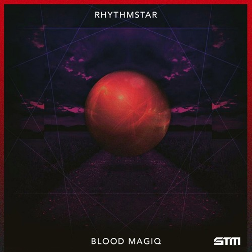 Rhythmstar & Orphic - Belly Funk ft. Rama (Wu Wei Remix)