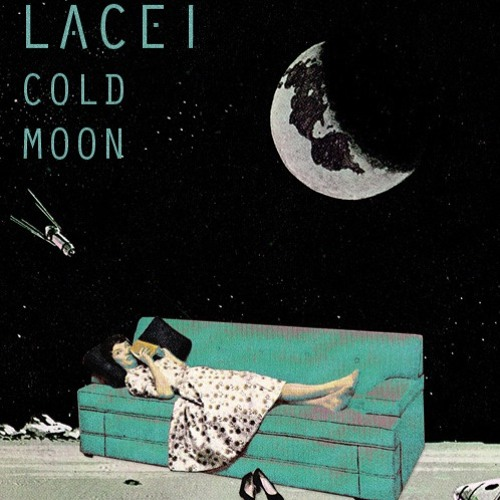 LACEI - Cold Moon