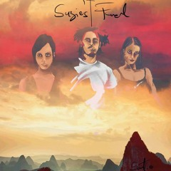 Santi - Gangsta Fear (So-Ron Edit) (FREE DOWNLOAD LINK)