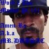 Download 1.MR.DUBSAC - Mrdubsac.Aka.Amen - Ra.WSABC.Stayin As Right.Pt.1.mp3 [www.My - Wap.com] Mp3