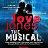 Reelblack Radio - Chrisette Michelle (Love Jones: The Musical)