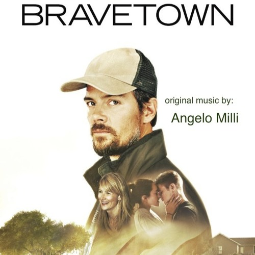 bravetown download vf