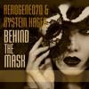 Behind The Mask (Extended Rock Version)- Øystein Hagen & Aerogene070