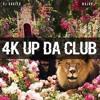 Dj Khaled - Fuck up the club (Pri-Mix) By Jamil Primo