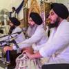 38 - Day 3 - Kirtan - Bhai Nirmal Singh Nagpuri - SKSDDT Barsi 2016