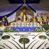 40 - Day 3 - Kirtan - Bhai Jatinderpal Singh Ji - SKSDDT Barsi 2016