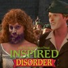 #IDP272 Trailer Fights + Ultimate Movie Championship | UMC - Inspired Disorder Podcast