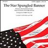 Star Spangled Banner - Tenor