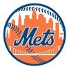9-14-16 Meet The Mets EP 1