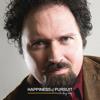 HOP # 54: How BJ Harrison built a business reading for Audible