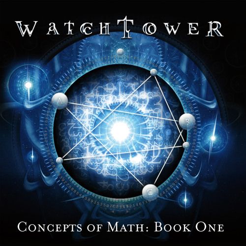 Watchtower - M Theory Overture