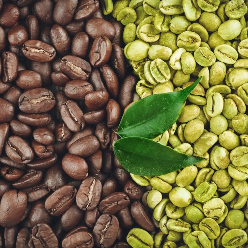 Astounding Health Benefits of Coffee, with Andrew Salisbury