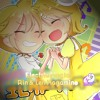 Electric Magic - Rin & Len Kagamine