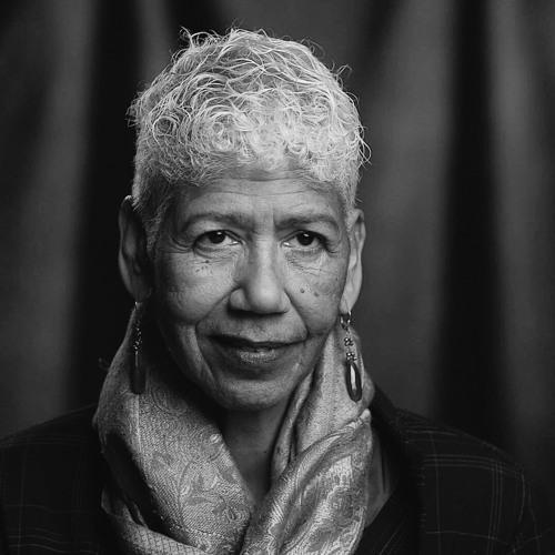 Ericka Huggins: Black Panthers, Activism, and Spiritual Practice